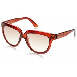 Valentino V724S_250 Womens Sunglasses Rossa 57mm BNIB