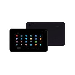 "Mikona 7"" Android Tablet"