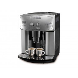 DeLonghi Caffè Venezia ESAM 2200 Bean to Cup Espresso Cappuccino Coffee Machine