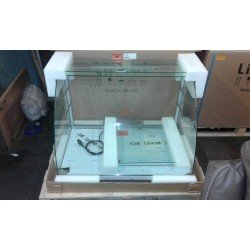 Lincat GC96D Ambient Seal Cake Display Cabinet with LED 95 x 60 x 65cm (wdh) - Brand New