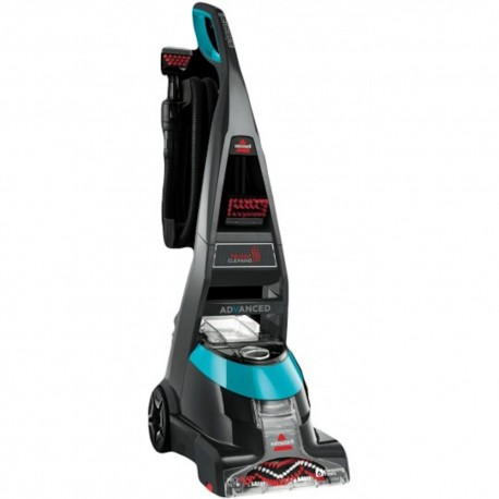 Bissell Advance ProHeat Pet Carpet & Upholstery Cleaner