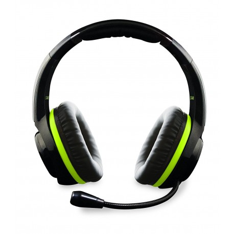 Stealth SX01 Stereo Gaming Headset (Xbox One)
