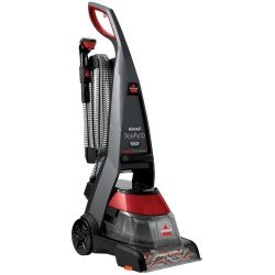 BISSELL StainPro 10 Carpet + upholstery Washer, HeatWave Technology, Oxy Action