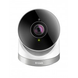 D-Link Full HD 180-Degree Outdoor Wi-Fi Camera 2 Way Audio IP 65 Weatherproof