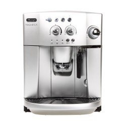 DeLonghi Magnifica ESAM4200.S Bean to Cup Coffee Machine - Cosmetic Grade B