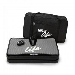 VibraPower VIBRA LIFE With Shoulder Bag - No Remote Control