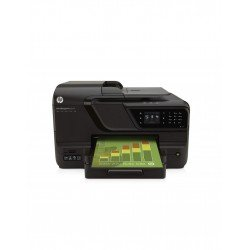 HP Officejet Pro 8600 e-All-in-One Wireless, USB, Network, Colour Ink Printer