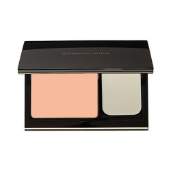 Elizabeth Arden Flawless Finish Sponge-On Cream Makeup - Porcelain Beige