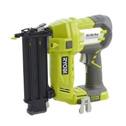 Ryobi R18N18G-0 One + 18v Airstrike 18 Gauge Nailer (Body Only)