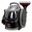 BISSELL SpotClean PRO Portable Carpet Cleaner, 750 W