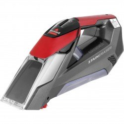 BISSELL Stain Eraser Cordless Spot + Stain Cleaner 20056