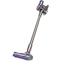 Dyson V8 ANIMAL Animal Handheld Vacuum Cleaner