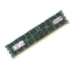 Kingston Dell KTD-PE313Q8LV/16G 16GB DDR3L 1333Mhz ECC Registered Memory RAM DIMM