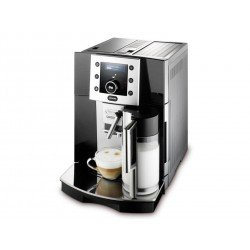 DeLonghi Perfecta ESAM 5500.M Bean To Cup Espresso Cappuccino Coffee Machine