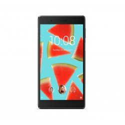 Lenovo Tab 4 7 Inch 16GB Tablet - Black