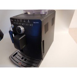 Philips Saeco Intuita Bean To Cup Espresso & Cappuccino Coffee Machine - For Parts/Repair
