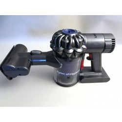 Dyson DC59 V6 Trigger Pro - Cordless Handheld Vacuum Cleaner