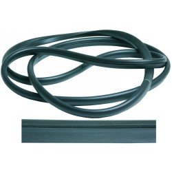 Hobart 492466 Door Seal For Glass Door