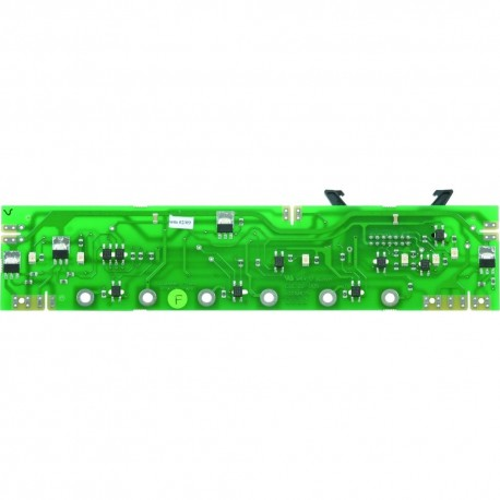 Hobart Elec2002 Main Pcb Catering Part