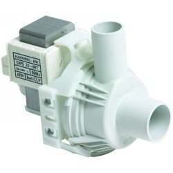 Hobart 845548 DRAIN PUMP FOR COMBI CONVENCTION OVENS
