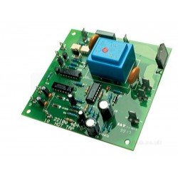 Hobart 143873 PCB Electronic Hot Tap HTS2 / HTS3 / HTS4 (Hard Water)