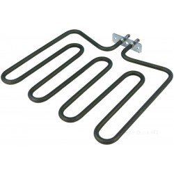 HOBART RTBF700096 GLASS/DISHWASHER ELEMENT