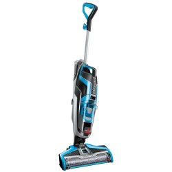 BISSELL CrossWave 3-in-1 Multi-Surface Cleaner 1713