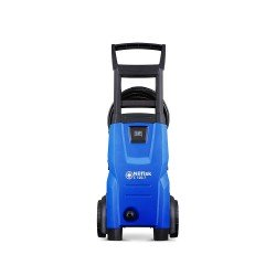 Nilfisk C120 Pressure Washer - Brand New Missing Nozzles