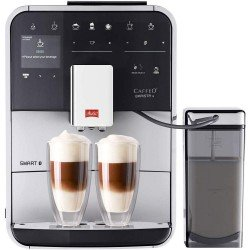 Melitta Caffeo Barista TS Bean to Cup Coffee Machine