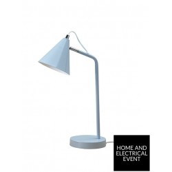 Toulon Task Lamp