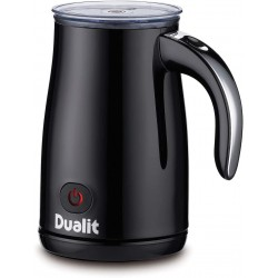 Dualit Milk Frother