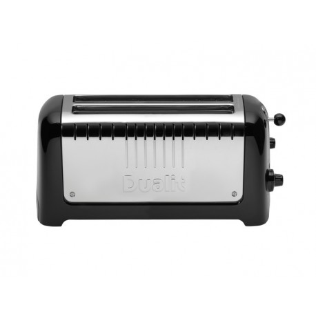 DUALIT Long Slot Lite Toaster