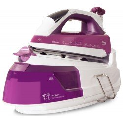 Beko SteamXtra Steam generator Iron