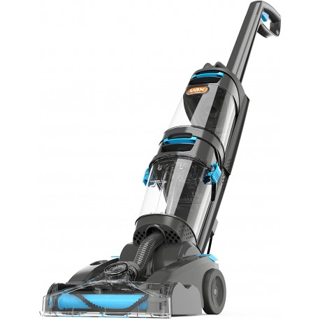 Vax ECR2V1P Dual Power Pet Advance Carpet Cleaner