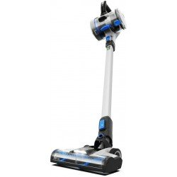 Vax ONEPWR Blade 3 Cordless Vacuum Cleaner with Motorised Tool