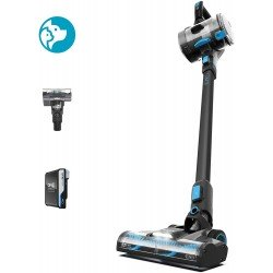 Vax ONEPWR Blade 4 Pet Cordless Vacuum Cleaner with Motorised Pet Tool