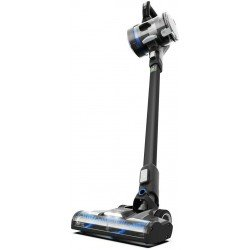 Vax OnePWR Blade 4 Cordless Vacuum Cleaner with Motorised Tool
