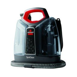Bissell SpotClean ProHeat Portable Carpet & Upholstery Spot & Stain Cleaner