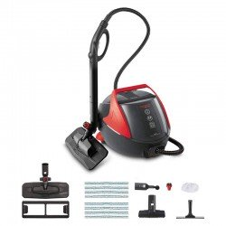 Polti Vaporetto Pro 85 Flexi Steam Cleaner