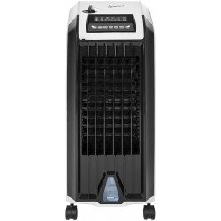 Signature 4-in-1, Cooler, Air Purifier, Humidifier and Heater