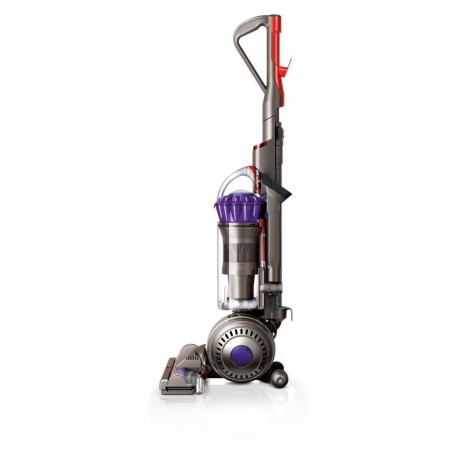 Dyson DC40 Animal Upright Vacuum Cleaner - Brand New - Opened Box