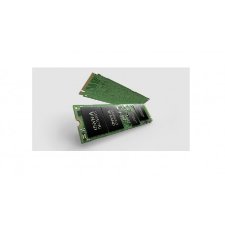 256GB Samsung PM951 M.2 SSD Drive, New, OEM with Tray, 1 Year Warranty