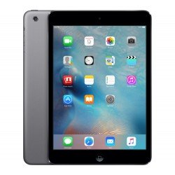 Apple iPad 2 Wi-Fi 16GB - Space Gray