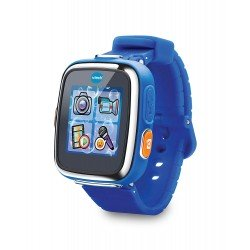 Vtech 171603 Kidizoom Dx Smart Watch - Blue - Last One