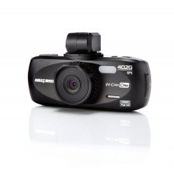 Nextbase 402g 1080p Full HD Dash Cam (Which? Best Buy) - Grade A