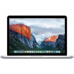 "Apple MacBook Pro 13"" Core i5 2.7Ghz 256GB SSD 8GB SDRAM Retina Display SAVE 25%"