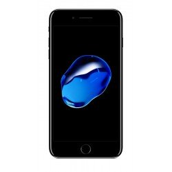 "Apple iPhone 7 128GB 4.7"" Black Unlocked. Grade A"