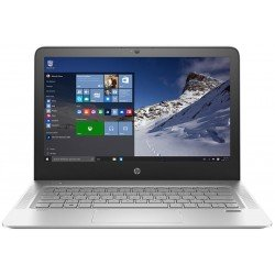 "HP Envy 13-D008NA Intel Core i5-6200U 8GB 256GB SSD 13.3"" Windows 10 Home 64-bit"