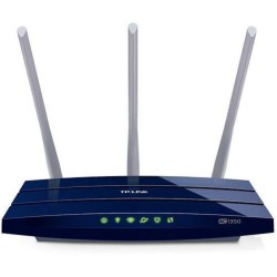 TP-LINK ARCHER C58 AC1350 Wireless Dual Band Router