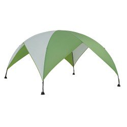 Coleman Large Event Shade 3.65m x 3.65m - Garden, Festival, Party, Camping